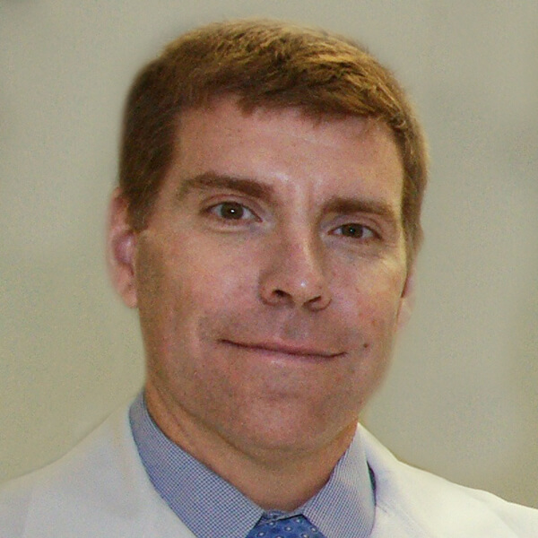 Profile Picture of Dr Curtis Gregoire