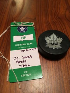 james-brady-volunteer-nhl-training-camp-2